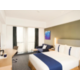 Hotel One Double bed room