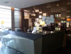 Holiday Inn Express Shanghai Meilong