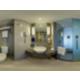 Guest Bathroom Room