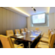 Holiday Inn Express Shanghai Gongkang Meeting Room 3