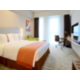 Holiday Inn Express Shanghai Gongkang One Queen Bed Room