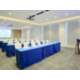 Holiday Inn Express Shanghai Gongkang Meeting Room 1+2