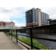 Built in 2011 with all modern amenities, located by River Don