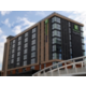161 bedrooms located in Sheffield city centre