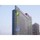 HOTEL EXTERIOR NORTH