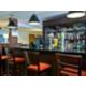 Entspannen Sie bei einem Drink in unserer Bar