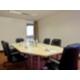Buchen Sie unseren Tagungsraum für Ihre Konferenz