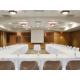 Meetings Rooms