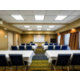 Plan your meeting or conference at our Silver City hotel
