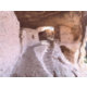 Stay at Silver City hotel when visiting the Gila Cliff Dwellings
