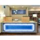 Hotel Lobby - Minutes Away from NIH,NOAA,Discovery, FDA ,Hospitals