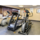 Fitness Center - Close to Biking and Walking Trail