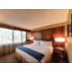 King Bed Guest Room - Free Shuttle Service to Red line Metro Rail