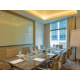 Meeting Room at Holiday Inn Express Singapore Clarke Quay Hotel