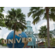 Universal Studios Singapore - 15 minutes drive from our hotel