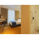 Wheelchair Accessible Room - Holiday Inn Express Singapore Orchard