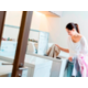 Holiday Inn Express Singapore Katong Laundry
