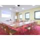 Meeting Room Reichenau