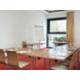 Meeting Room Mainau