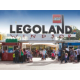 LEGOLAND Windsor- located 4 miles from Holiday Inn Express Slough