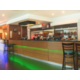 Hotel Bar serving Costa Coffee