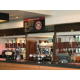 Lobby Bar - Serving Costa Coffee