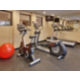 San Francisco Airport Hotel - Fitness Center
