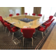 Meeting Room at Holiday Inn Express Southampton M27 Jct7