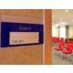 Conference Room for 10-52 Delegates