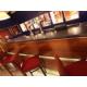 Bar & Lounge 3