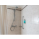 All of our en-suites are fitted with power showers