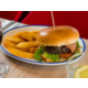 Which one of our delicious burgers will you choose?