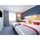 Twin Guest Bed Room