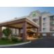 Holiday Inn Express Hotel Exterior near Spokane Valley Mall