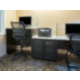 Holiday Inn Express 24 Hour Complimentary Business Center