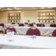 Host your next business meeting with us.