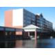 Holiday Inn Express St Louis Airport Riverport