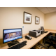 Stay Connected in our complimentary Business Center