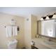 Standard Washroom