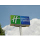 Relaunched Holiday Inn Express Winchester VA South