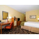 King Bed Leisure Guest Room