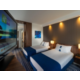 Our Twin bedded rooms