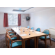 The Bothwell room is perfect for small meetings