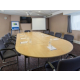 Piggott Meeting Room