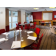 Our meeting rooms can be arranged in a number of set-up styles