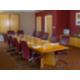 Meeting room - Haiders View Room