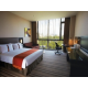 Standard Room Parkview (1 queen bed 200*150 cm) with nice view