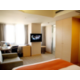 One Double Bed(150*180cm) Room