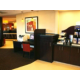Free Coffee Always Available. Complimentary Business Center.