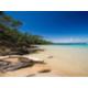 Visitez l'incontournable île de Porquerolles
